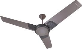 EX1 3 Blade (1400mm) Ceiling Fan