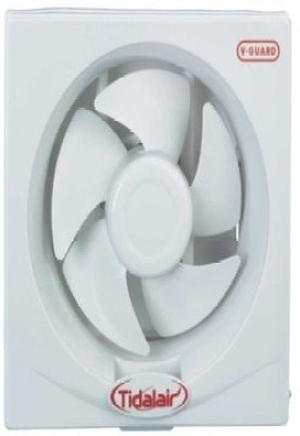 V-Guard Tidalair8 28 3 Blade Exhaust Fan