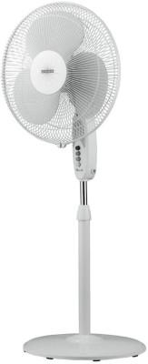 Usha-Mist-Air-3-Blade-(400mm)-Pedestal-Fan