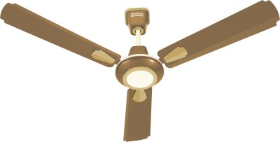 Luminous-Poem-3-Blade-(1200mm)-Ceiling-Fan