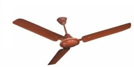 Crompton Greaves Brizair 3 Blade (900mm) Ceiling Fan