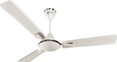 Orient Gratia 3 Blade (1050mm) Ceiling Fan