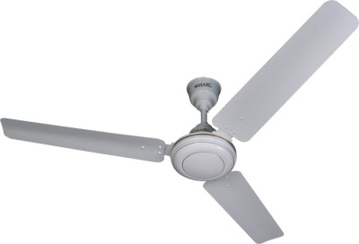 Marc Air Mill 3 Blade (1200mm) Ceiling Fan