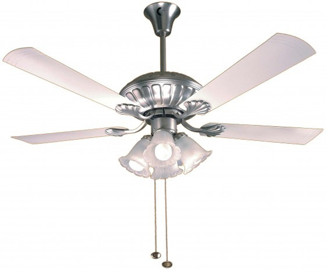 Crompton Greaves Jupiter 5 Blade Ceiling Fan Price In