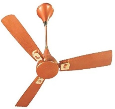 Patang-3-Blade-(1200mm)-Ceiling-Fan