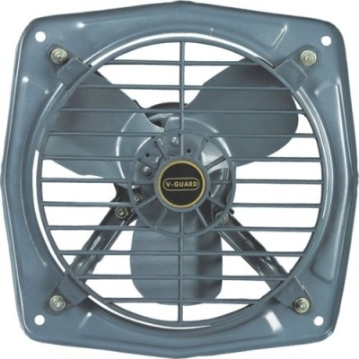 Shovair S 3 Blade (300mm) Exhaust Fan