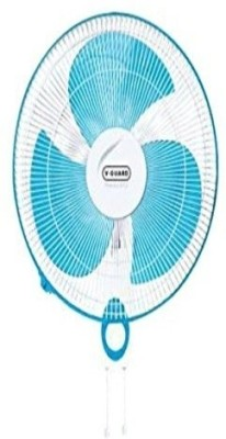 V-Guard Finesta STD 3 Blade (400mm) Wall Fan