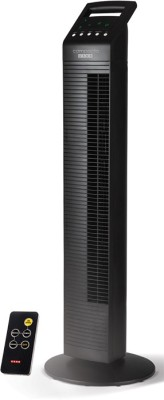 Usha Rense Tower Fan