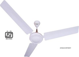 Maxus-3-Blade-(1400mm)-Ceiling-Fan