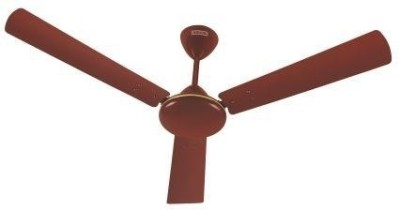 Luminous Klasse 3 Blade (1200mm) Ceiling Fan