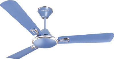 Havells Festiva 3 Blade (1200mm) Ceiling Fan