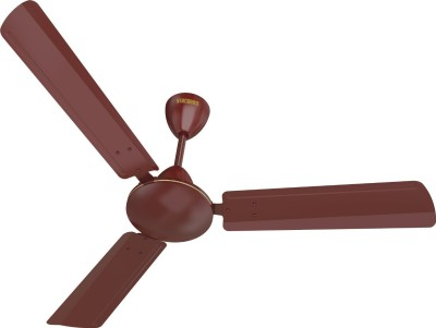 SS-50 3 Blade (1200mm) Ceiling Fan