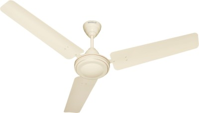 Havells Velocity 3 Blade (1200mm) Ceiling Fan