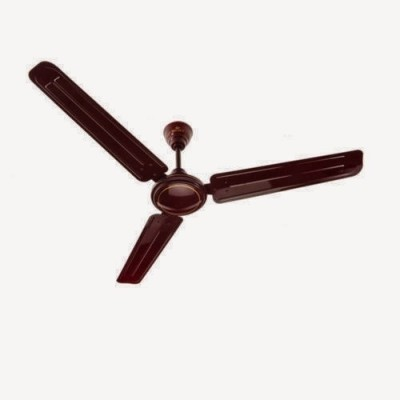 Bajaj Bahar 3 Blade (1200mm) Ceiling Fan