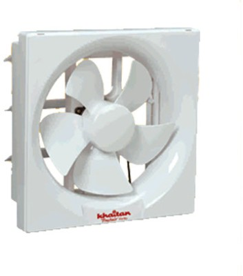 Khaitan Vento 5 Blade (250mm) Exhaust Fan