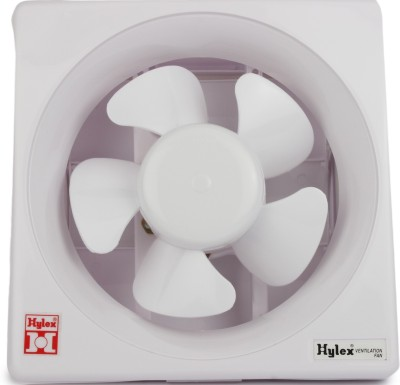 Hylex-VH08-5-Blade-(200mm)-Exhaust-Fan