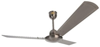 Usha Arion 3 Blade (1200mm) Ceiling Fan
