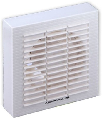 Alpha (5 Inch) Exhaust Fan