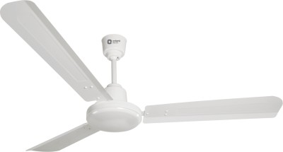 Orient Energy Star 3 Blade Ceiling Fan