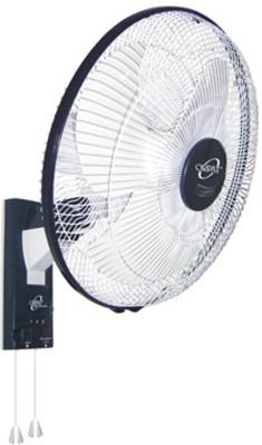 OWF-3107-3-Blade-(400mm)-Wall-Fan