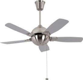 Space-5-Blade-(1050mm)-Ceiling-Fan
