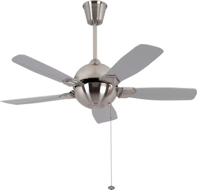 Space-5-Blade-(1050mm)-Ceiling-Fan