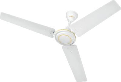 Eco-Smart-50-3-Blade-(1200mm)-Ceiling-Fan