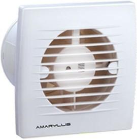 Beta (5 Inch) Exhaust Fan