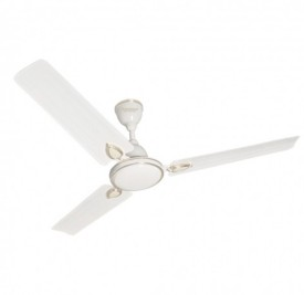 Maharaja Whiteline Wave Deco 3 Blade (1200mm) Ceiling Fan