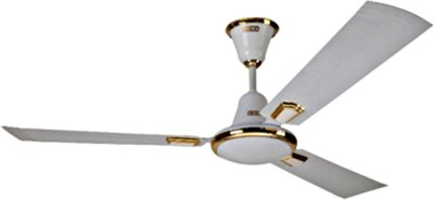 Usha-Allure-3-Blade-(900mm)-Ceiling-Fan