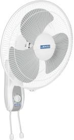Mojo (16 X 16) Wall Fan