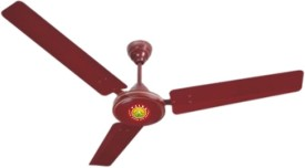R1 3 Blade Ceiling Fan