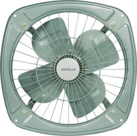 Havells VentilAir DB 4 Blade (230mm) Exhaust Fan