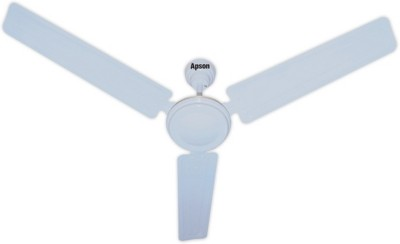 Elite 3 Blade (48 Inch) Ceiling Fan