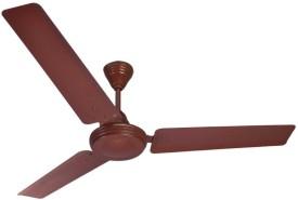 Omega-Cool-Breeze-3-Blade-(1200mm)-Ceiling-Fan