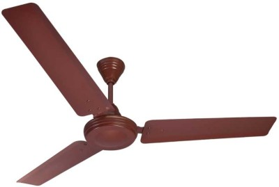 Omega Cool Breeze 3 Blade (1200mm) Ceiling Fan