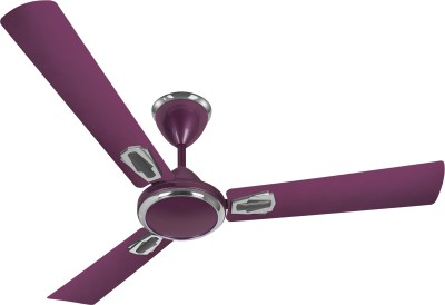 Luminous Krona 3 Blade (1200mm) Ceiling Fan