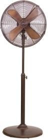 Orient Stand 35 4 Blade (400mm) Pedestal Fan