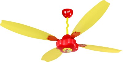 Orient Fantoosh 4 Blade (1200mm) Ceiling Fan
