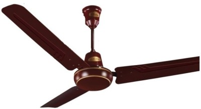 ARJUN 3 Blade (1200mm) Ceiling Fan