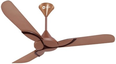 Orient Cristo 3 Blade (1200mm) Ceiling Fan