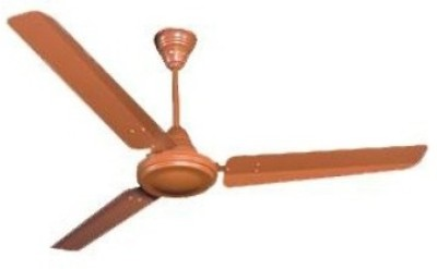 Crompton Greaves High Speed 3 Blade (900mm) Ceiling Fan