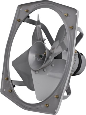 IP55 4 Blade (18 Inch) Exhaust Fan