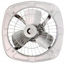 Crompton-Greaves-Driftair-3-Blade-(225mm)-Exhaust-Fan