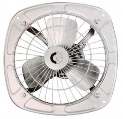 Crompton Greaves Driftair 3 Blade (225mm) Exhaust Fan