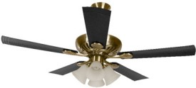 Usha-Fontana-Maple-5-Blade-(1250mm)-Ceiling-Fan