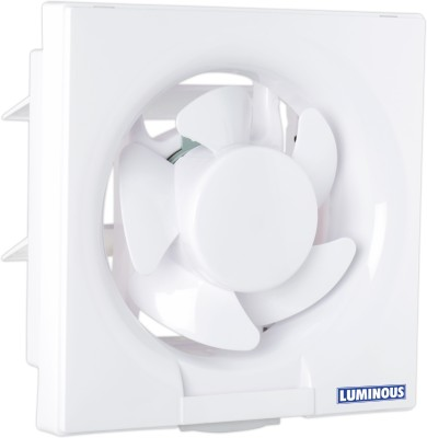 Luminous-Vento-Deluxe-5-Blade-(200mm)-Exhaust-Fan