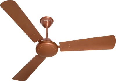 Havells SS-390 3 Blade (1400mm) Ceiling Fan