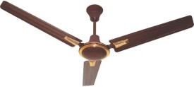Lazer Seaira 3 Blade (900mm) Ceiling Fan