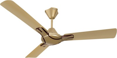 Havells Nicola 3 Blade (1200mm) Ceiling Fan